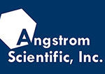 Angstrom Scientific, Inc.